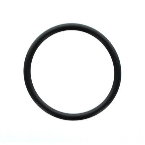 Thermal Dynamics O-Ring 15/pk - 8-3488