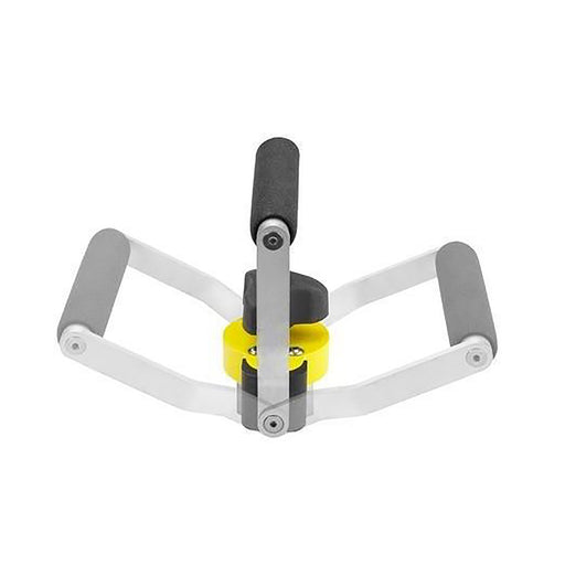 Magswitch 60-M Manual Hand Lifter - 8100359