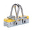 Magswitch MLA1000X4 Heavy Duty Lifter - 8100418
