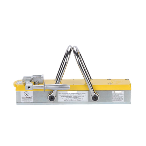 Magswitch MLAY1000X6 Lifting Magnet - 8100482