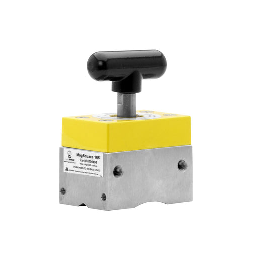Magswitch Magsquare 165 Workholding Magnet - 8100494