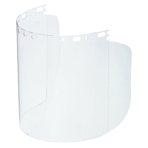 Honeywell North Protecto-Shield Replacement Visor - 11390044