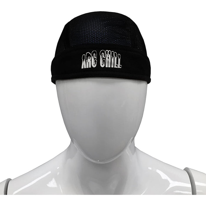 Blue Demon Arc-Chill Do-Rag - BDAC-DORAG-OSFM