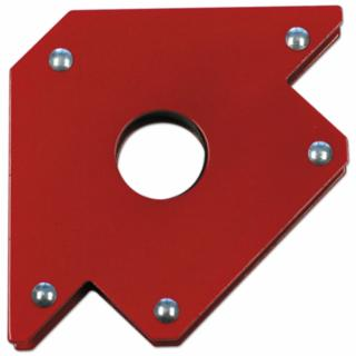 Best Welds Large Magnetic Holder - M-063