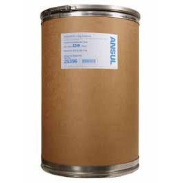 Ansul Dry Chemical, Plus-Fifty C, 200 Lb. Drum - 25396