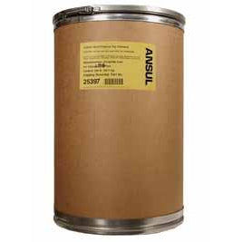 Ansul Dry Chemical, Foray, 200 Lb. Drum - 25397