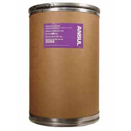 Ansul Dry Chemical, Purple-K, 200 Lb. Fibre - 25398