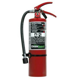 Ansul FE05S Fire Extinguisher - 442255
