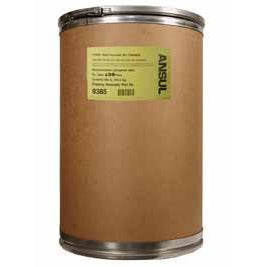Ansul Dry Chemical, Foray, 400 Lb. Drum - 9385