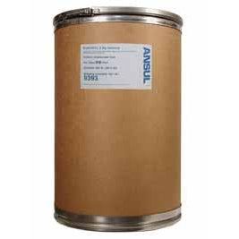Ansul Dry Chemical, Plus-Fifty C, 400 Lb. Drum - 9393