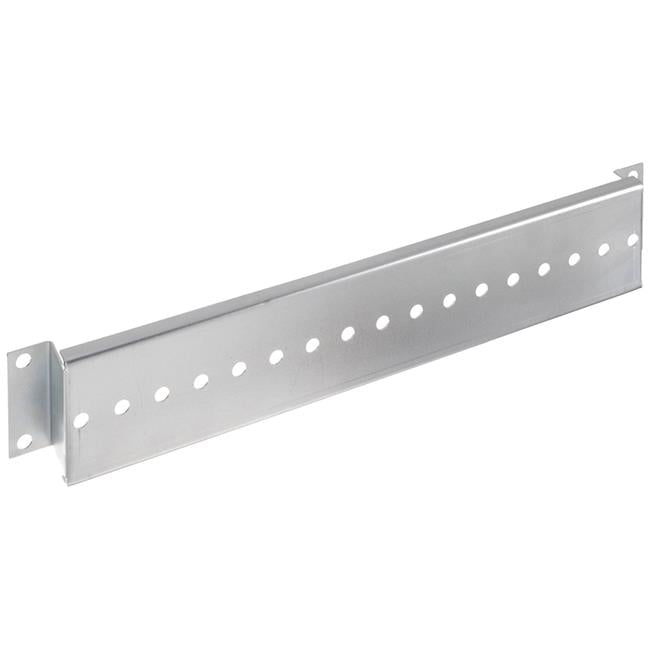 4B's Bracket Company Wall Bracket - B-101