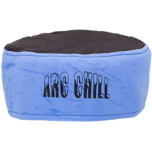 Blue Demon Blue Demon Arc-Chill Welding Beanie