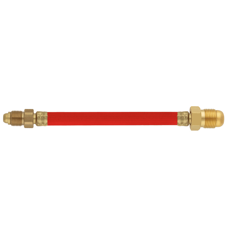 CK Worldwide Power Cable 12-1/2' 1 Piece - 46V28RSF