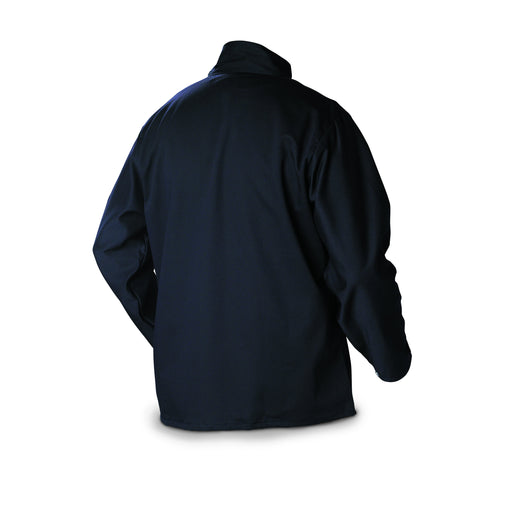 Miller Classic Cloth Welding Jacket
