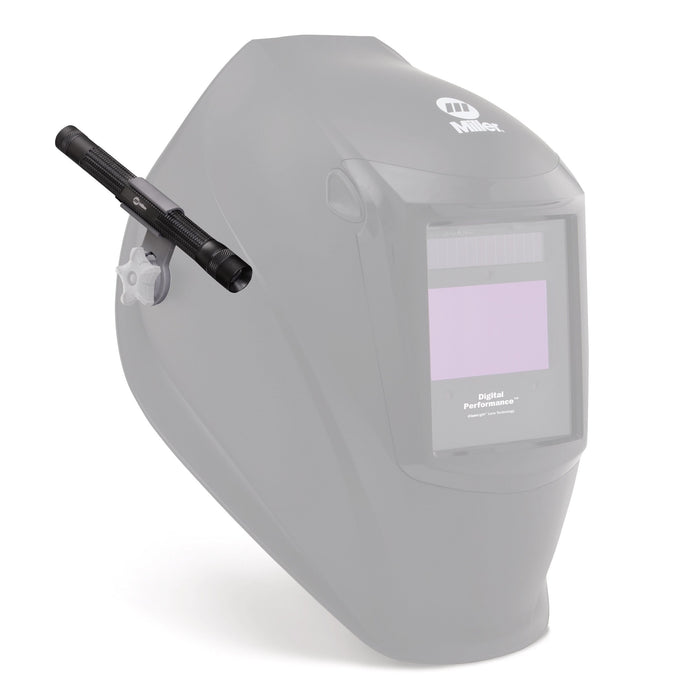 Miller Welding Helmet Light Kit - 282013