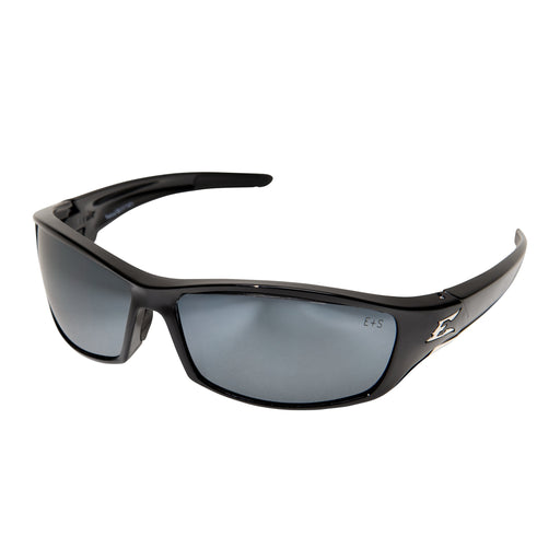 Edge Eyewear - Reclus Safety Glasses - SR