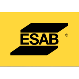 ESAB W0.9 M6X25 0.035 Contact Tip - 0700200065