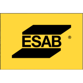 ESAB 12 Pole Analog Connection Cable 25M - 0459552883