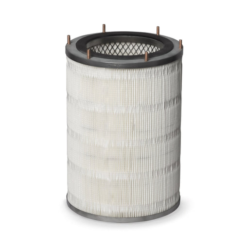 Miller Filtair 130 Replacement Filter Nanofiber - 301267