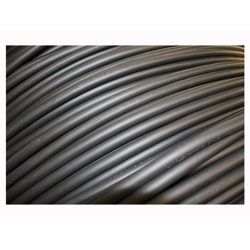 Direct Wire #1 Flex-A-Prene Welding Cable - 75 Feet - F_1_75