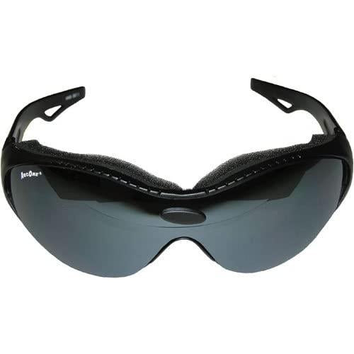 ArcOne Hollywood Safety Goggles, IR5/Mirror - G-HOL-A1501