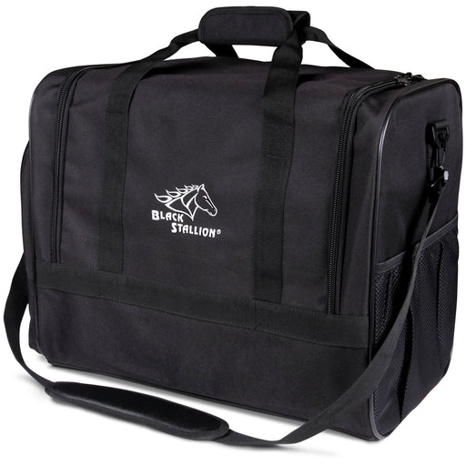 Black Stallion Welder's Toolbag - GB150