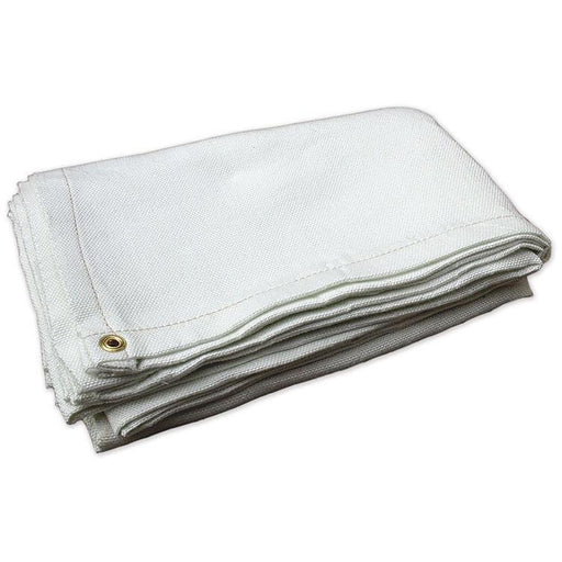 Hypertherm Cutting Blanket - 017032