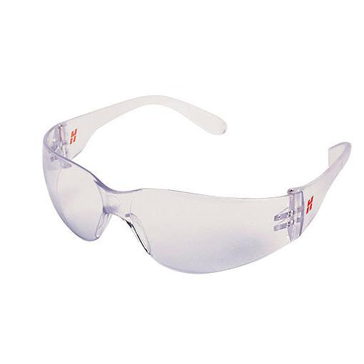 Hypertherm Clear Safety Glasses - 017034