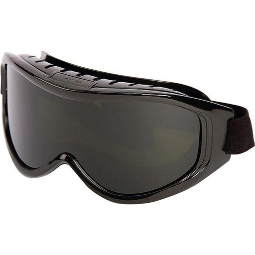 Hypertherm Cutting Goggles, Shade 5 - 017035