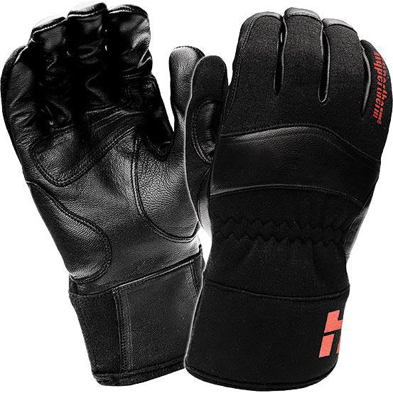 Hypertherm Durafit Cutting Gloves - CUTGLV