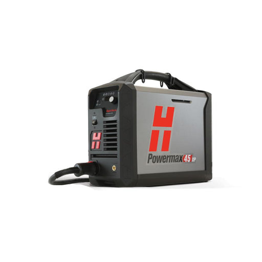 Hypertherm Powermax45 XP 3-Phase Power Supply Only - 088095