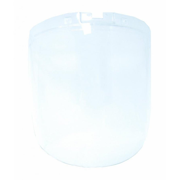 Hypertherm Clear Window Replacement for Dual Face Shield - 127104