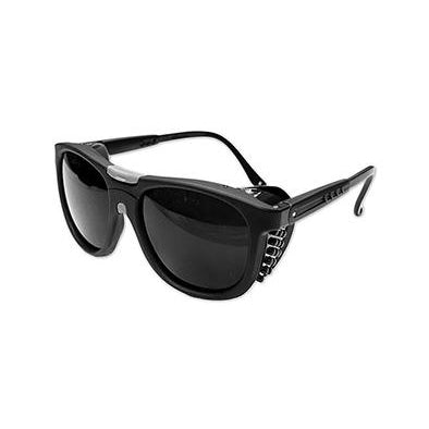 Hypertherm Adjustable Eyeshades, Shade 5 - 127416