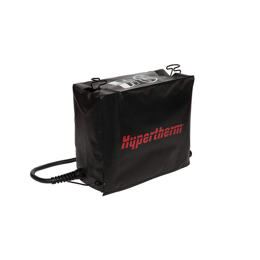 Hypertherm Powermax 30 Air System Dust Cover - 127469