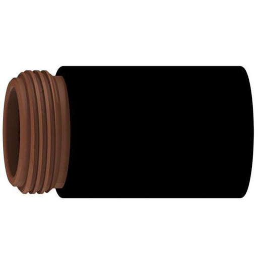 Hypertherm 65 and 85 Replacement Retaining Cap - 220854