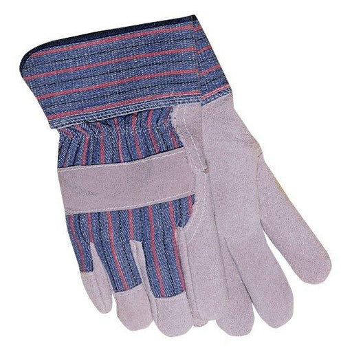 Tillman Premium Work Gloves - 1500