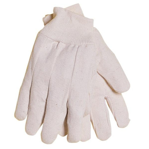 Tillman 8oz Cotton Work Gloves - 1530