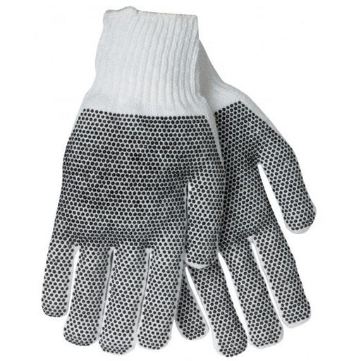 Tillman 8 oz. Cotton Knit Gloves - 1533