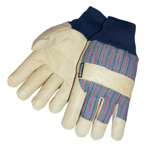 Tillman Thinsulate Pigskin Winter Gloves - 1567