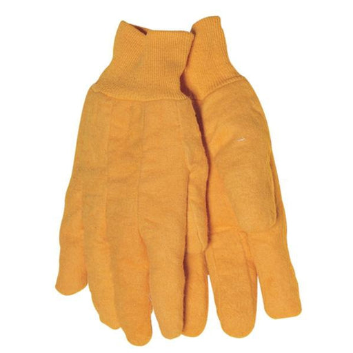 Tillman 18oz Golden Chore Work Gloves - 1630