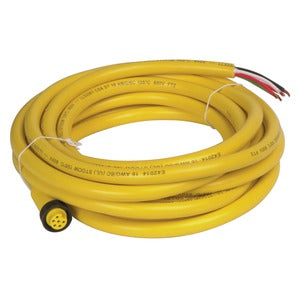 Lincoln Power REAM Robotic Cable - 20 ft. - K2433-1