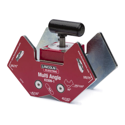Lincoln Multi-Angle Magnetic Fixture - K3309-1
