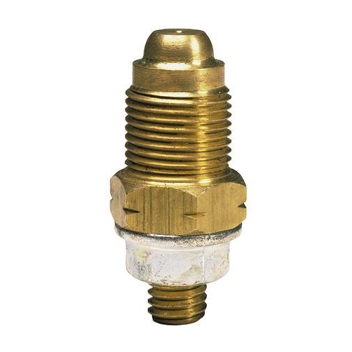 Lincoln PTA-9 -17 -26 Two Cable Torch Adapter - K2166-2