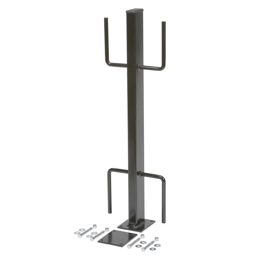 Lincoln Cable Rack - K2640-1