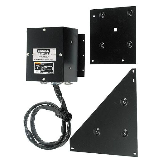 Lincoln LN-23P Adapter Kit - For 14 pin Connection - K350-1