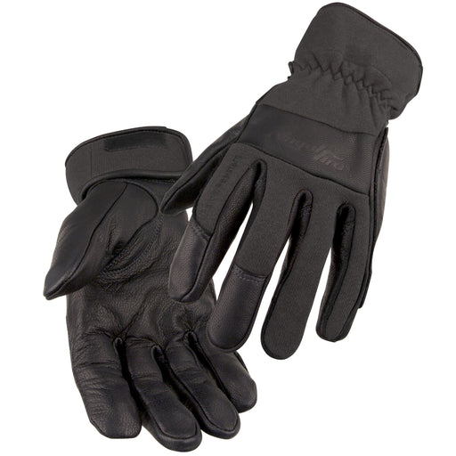Black Stallion Firefly TIG Glove - LT50