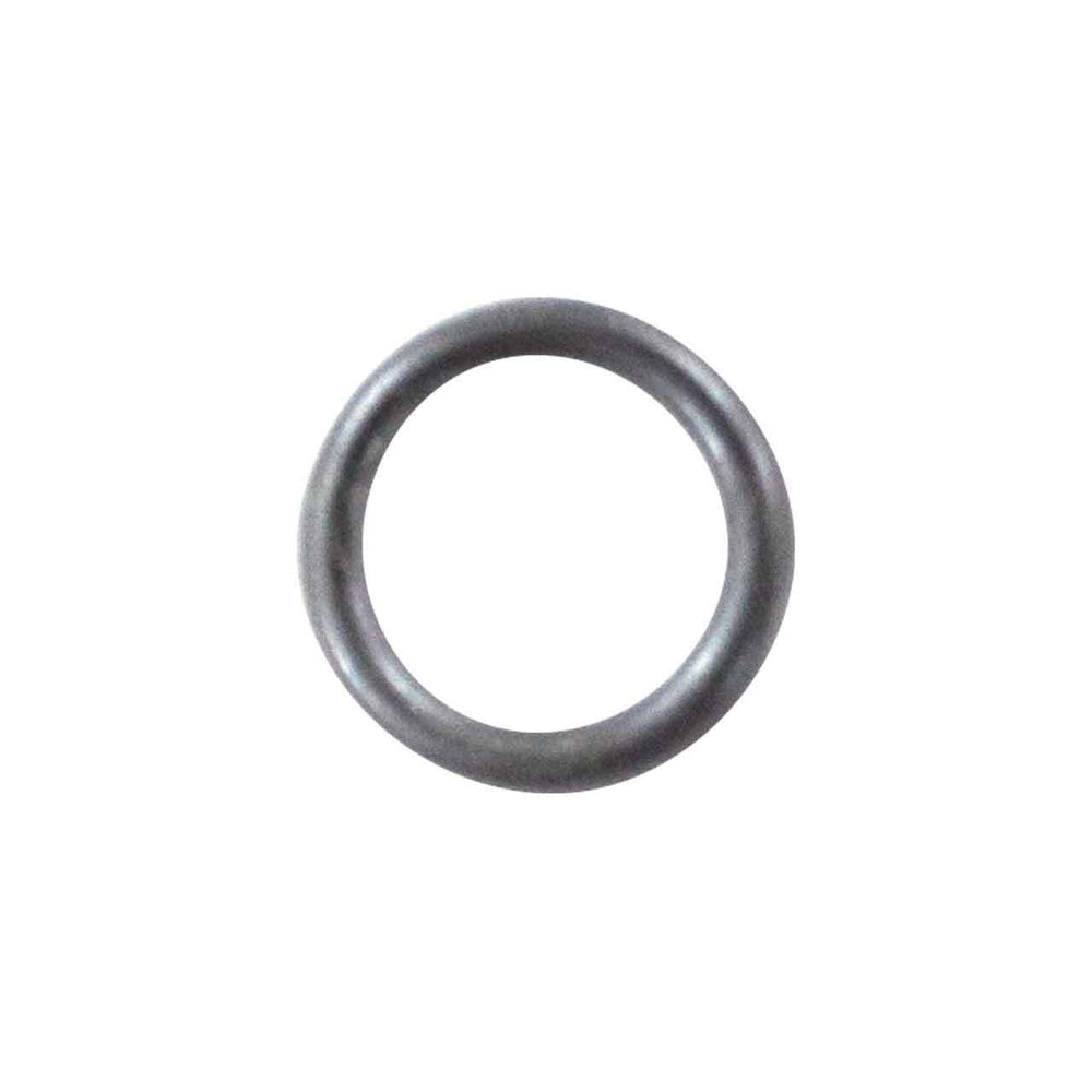 "Smith ""O"" Ring Replacements SW Tips 25/pk - LW15"