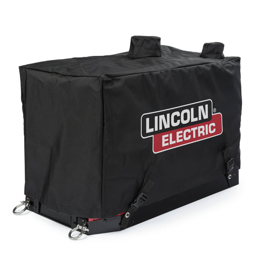Lincoln Electric Ranger 260 and Ranger 330 protective cover
