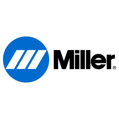 Miller Plastic 5 Compartment Box - 127493