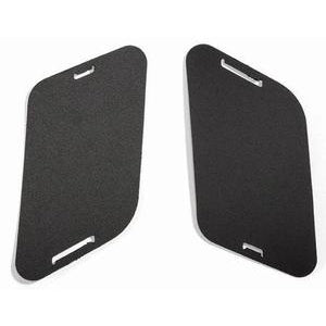 Miller T94 Series Side Window Covers - 260197